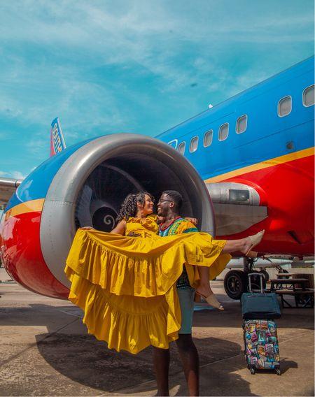 Long yellow maxi dress   #LTKunder100 #LTKsalealert #LTKunder50