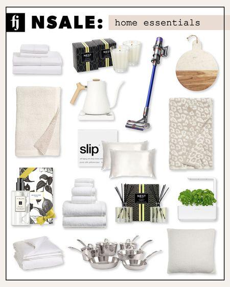 Home essential picks from #nsale. #nordstrom #anniversarysale #homedecor #barefootdreams #bedding #kitchendecor #fashionjackson http://liketk.it/3juz1 #liketkit @liketoknow.it #LTKhome #LTKsalealert #LTKunder100