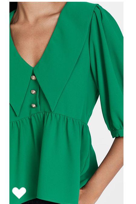 Inspiring Classic Style ~ Loving Lately!  #LTKstyletip #LTKworkwear #LTKSeasonal