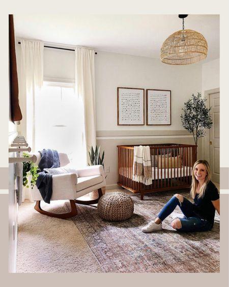 DIY DREAM TEAM - bottom room color is Graciously griege Sherwin Williams http://liketk.it/3fJTo #liketkit @liketoknow.it