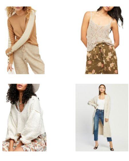 Nordstrom sale | free people | boho style | http://liketk.it/3gaZJ #liketkit @liketoknow.it #LTKsalealert #LTKstyletip