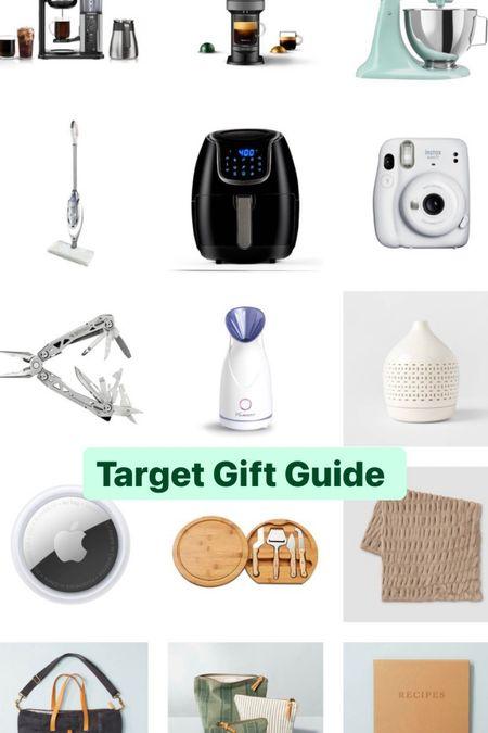 Target gift ideas   #LTKSeasonal #LTKHoliday #LTKGiftGuide