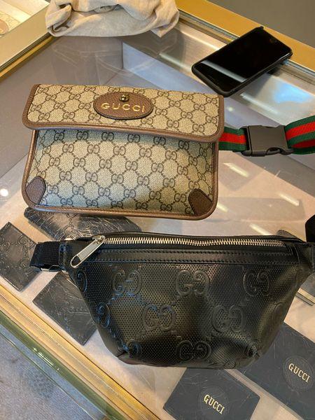 Belt bag, splurge, gucci  #LTKGiftGuide #LTKtravel #LTKstyletip