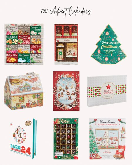 Advent calendars, Christmas, holidays, holiday decorations, season  Follow me for more ideas and sales.   Double tap this post to save it for later    #LTKHoliday #LTKfamily #LTKSeasonal