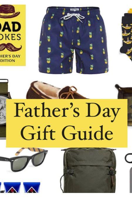 Father's Day gifts #liketkit @liketoknow.it http://liketk.it/3h1rz   #LTKfamily #LTKhome #LTKstyletip