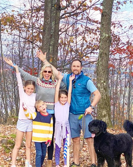 Almost a year ago, we purchased this plot of land in Deep Creek Lake on Wisp Mountain 🤗🤗 We decided to build after looking at a couple of places...so slowly but surely, we're making progress. We officially have a hole in the ground 💃🏼💃🏼 but Mother Nature is certainly slowing us down a bit ❄️❄️ We have been skiing here for about 8 years and want to make it a permanent place to create memories for our family 🎿🎿 Saying we're excited is the understatement of the year!!   #LTKhome #LTKfamily #LTKkids  • • • Shop my daily looks by following me on the LIKEtoKNOW.it shopping app http://liketk.it/36hoz #liketkit @liketoknow.it