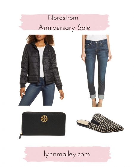 ❤️ My top picks from the Nordstrom Anniversary Sale! #nsale ➡️ Click on the link in my bio - then go to the LIKEtoKNOW.it link.  ❤️ All my favorites from Barefoot Dreams, Uggs, Tory Burch, Zella, The North Face, Jenni Kaye, etc….   http://liketk.it/3jq9P #liketkit @liketoknow.it   #LTKworkwear #LTKshoecrush   Download the LIKEtoKNOW.it shopping app to shop this pic via screenshot