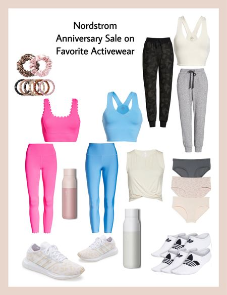 Nsale Activewear Finds     Wedding, Wall Art, Maxi Dresses, Sweaters, Fleece Pullovers, button-downs, Oversized Sweatshirts, Jeans, High Waisted Leggings, dress, amazon dress, joggers, bedroom, nursery decor, home office, dining room, amazon home, bridesmaid dresses, Cocktail Dress, Summer Fashion, Designer Inspired, soirée Dresses, wedding guest dress, Pantry Organizers, kitchen storage organizers, hiking outfits, leather jacket, throw pillows, front porch decor, table decor, Fitness Wear, Activewear, Amazon Deals, shacket, nightstands, Plaid Shirt Jackets, spanx faux leather leggings, Walmart Finds, tablescape, curtains, slippers, Men's Fashion, apple watch bands, coffee bar, lounge set, home office, slippers, golden goose, playroom, Hospital bag, swimsuit, pantry organization, Accent chair, Farmhouse decor, sectional sofa, entryway table, console table, sneakers, coffee table decor, bedding , laundry room, baby shower dress, teacher outfits, shelf decor, bikini, white sneakers, sneakers, baby boy, baby girl, Target style, Business casual, Date Night Outfits,  Beach vacation, White dress, Vacation outfits, Spring outfit, Summer dress, Living room decor, Target, Amazon finds, Home decor, Walmart, Amazon Fashion, Nursery, Old Navy, SheIn, Kitchen decor, Bathroom decor, Master bedroom, Baby, Plus size, Swimsuits, Wedding guest dresses, Coffee table, CBD, Dresses, Mom jeans, Bar stools, Desk, Wallpaper, Mirror, Overstock, spring dress, swim, Bridal shower dress, Patio Furniture, shorts, sandals, sunglasses, Dressers, Abercrombie, Bathing suits, Outdoor furniture, Patio, Sephora Sale, Bachelorette Party, Bedroom inspiration, Kitchen, Disney outfits, Romper / jumpsuit, Graduation Dress, Nashville outfits, Bride, Beach Bag, White dresses, Airport outfits, Asos, packing list, graduation gift guide, biker shorts, sunglasses guide, outdoor rug, outdoor pillows, Midi dress, Amazon swimsuits, Cover ups, Decorative bowl, Weekender bag  #LTKsalealert #LTKunder100 #LTKfit