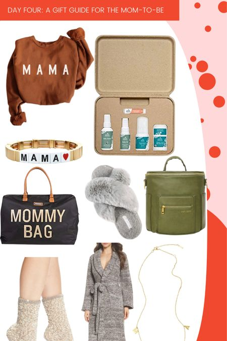 http://liketk.it/30q14 #liketkit @liketoknow.it #mamagiftguide #momtobegifts #LTKgiftspo A Gift Guide For The Mom-To-Be!