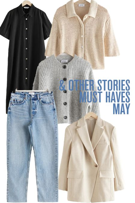 http://liketk.it/2PTFo #liketkit @liketoknow.it other stories, & other Stories, my Favorites, must haves