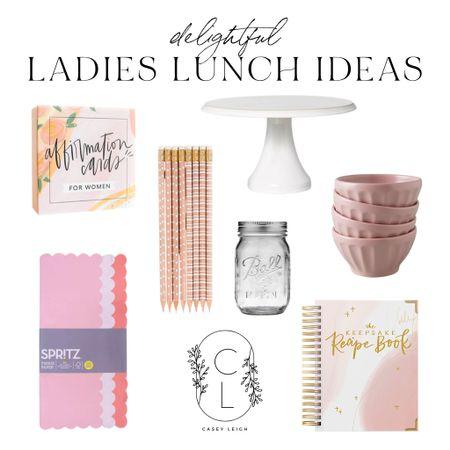 Lunch / girls trip ideas/ bridesmaids http://liketk.it/3iCDs #liketkit @liketoknow.it   #LTKunder100 #LTKunder50 #LTKwedding