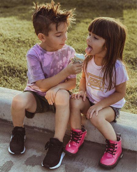 http://liketk.it/2YnqD #liketkit @liketoknow.it kid outfit @liketoknow.it.family