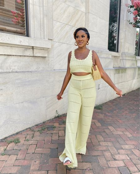 Asos set http://liketk.it/3k5t4 #liketkit @liketoknow.it #LTKsalealert #LTKunder100 #LTKstyletip Follow me on the LIKEtoKNOW.it shopping app to get the product details for this look and others