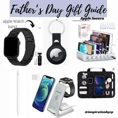 Father's Day gift guide http://liketk.it/3hSje   @liketoknow.it @liketoknow.it.brasil @liketoknow.it.europe @liketoknow.it.family @liketoknow.it.home #liketkit #LTKmens #LTKtravel #LTKfamily