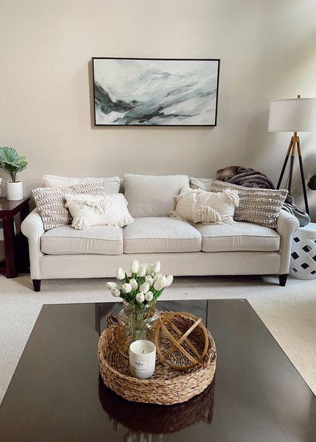 Living room decor - Target home decor - amazon home decor - living room inspo   #LTKunder50 #LTKunder100 #LTKhome