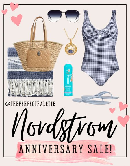 Nordstrom Anniversary Sale alert! ✨ Snag these today because these will sell out quick!          #totebag #toryburchsandals #millersandals  #LTKgiftspo    #nordstromsale #sunglasses #onepieceswimsuit #nordstrom #nordstromhome #coola #madewell #nsale #nordstrombeautyexclusives #giftsforher #nordstromanniversarysale #anniversarysale #scarf #summeroutfit #voluspa #swimsuit  #liketkit #LTKfit #LTKbeauty #LTKfamily #LTKcurves #LTKswim #LTKsalealert #LTKtravel #LTKwedding #LTKshoecrush #LTKunder100 #LTKhome #LTKstyletip #LTKunder50 @shop.ltk http://liketk.it/3kVpX