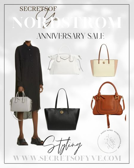 Snag these while they are in stock!   So humbled & thankful to have you here.. Shop the best selling & best rated items at the @nordstrom anniversary early access sale today! #nsale  CEO: patesillc.com & PATESIfoundation.org  @secretsofyve : where beautiful meets practical, comfy meets style, affordable meets glam with a splash of splurge every now and then. I do LOVE a good sale and combining codes!  Gift cards make great gifts.  @liketoknow.it #liketkit #LTKDaySale #LTKDay #LTKsummer #LKTsalealert #LTKSpring #LTKswim #LTKsummer #LTKworkwear #LTKbump #LTKbaby #LKTsalealert #LTKitbag #LTKbeauty #LTKfamily #LTKbrasil #LTKcurves #LTKeurope #LTKfit #LTKkids #LTKmens #LTKshoecrush #LTKstyletip #LTKtravel #LTKworkwear #LTKunder100 #LTKunder50 #LTKwedding #StayHomeWithLTK gifts for mom Dress shirt gifts she will love cozy gifts spa day gifts Summer Outfits Nordstrom Anniversary Sale Old Navy Looks Walmart Finds Target Finds Shein Haul Wedding Guest Dresses Plus Size Fashion Maternity Dresses Summer Dress Summer Trends Beach Vacation Living Room Decor Bathroom Decor Bedroom Decor Nursery Decor Kitchen Decor Home Decor Cocktail Dresses Maxi Dresses Sunglasses Swimsuits Rompers Sandals Bedding & Bath Patio Furniture Coffee Table Bar Stools Area Rugs Wall Art Nordstrom sale #Springhats  #makeup  Swimwear #whitediamondrings Black dress wedding dresses  #weddingoutfits  #designerlookalikes  #sales  #Amazonsales  #hairstyling #amazon #amazonfashion #amazonfashionfinds #amazonfinds #targetsales  #TargetFashion #affordablefashion  #fashion #fashiontrends #summershorts  #summerdresses  #kidsfashion #workoutoutfits  #gymwear #sportswear #homeorganization #homedecor #overstockfinds #boots #Patio Romper #baby #kitchenfinds #eclecticstyle Office decor Office essentials Graduation gift Patio furniture  Swimsuitssandals Wedding guest dresses Target style SheIn Old Navy Asos Swim Beach vacation  Beach bag Outdoor patio Summer dress White dress Hospital bag Maternity Home decor Nursery Kit