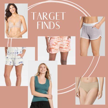 My weekly target finds!! http://liketk.it/3gsnT #liketkit @liketoknow.it
