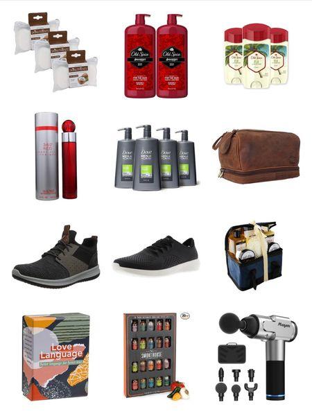 Gifts for him http://liketk.it/30Onl #liketkit @liketoknow.it #LTKmens #LTKunder50 #StayHomeWithLTK