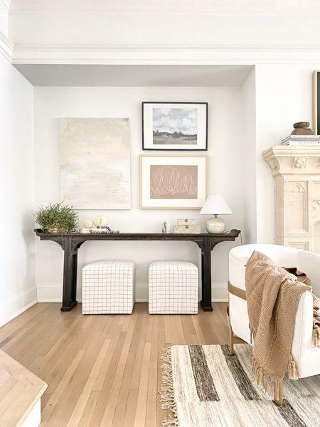 Target studio McGee furniture console table art http://liketk.it/3jiE0 #liketkit @liketoknow.it #LTKfit #LTKunder50 #LTKhome @liketoknow.it.home You can instantly shop my looks by following me on the LIKEtoKNOW.it shopping app