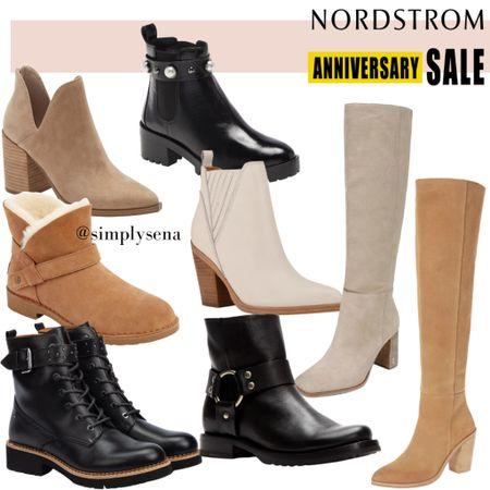 Nordstrom anniversary sale favorites  #nsale #nordstromanniversarysale #nordstrom #roundup #ltkbeauty #ltkstyletip #ltkshoecrush #ltkfamily #ltkhome #ltkfamily #ltkkids  Nsale - Nordstrom Anniversary Sale - nordstrom - kids - family - shoes - boots - fall fashion   #LTKSeasonal #LTKunder100 #LTKsalealert