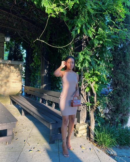 perfect summer date night  dress for under $10 http://liketk.it/3hVvR #liketkit @liketoknow.it