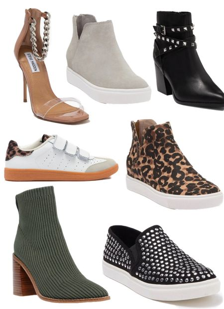 Shoes marked down #thedailydupes  #LTKGiftGuide #LTKshoecrush