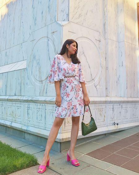 Amazon dress http://liketk.it/3nw0B @liketoknow.it #liketkit #LTKSeasonal #competition #LTKshoecrush #LTKsalealert #LTKstyletip #LTKunder50 #LTKunder100 #ltkfall #amazondress #amazonfinds