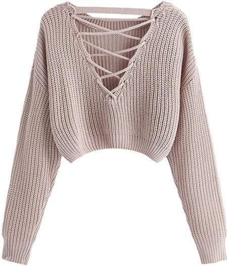 Amazon sweaters, fall sweaters, casual sweaters, cardigans, cozy sweaters, off the shoulder sweaters, backless sweaters, open back sweaters, oversized sweaters #founditonamazon @amazonfashion @shop.ltk #liketkit 🥰 Thanks for being here with me 🤍 XO Christin #LTKstyletip #LTKshoecrush #LTKcurves #LTKitbag #LTKsalealert #LTKfit #LTKunder50 #LTKunder100 @LTKworkwear #LTKtravel #LTKGiftGuide #LTKHoliday #LTKSeasonal