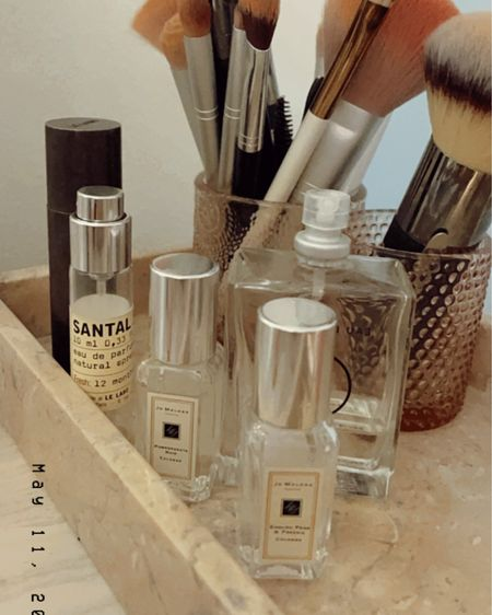 My favorite perfumes http://liketk.it/3eZQ0 #liketkit @liketoknow.it #LTKeurope