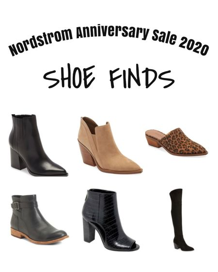 Nordstrom anniversary sale shoes finds Nsale shoe finds Black booties, snake skin booties, mules, fall fashion, Nordstrom sale, sale alert, fall fashion, fall ootd, otk boots, over the knee boots  @liketoknow.it.home @liketoknow.it.family #LTKshoecrush @liketoknow.it #liketkit http://liketk.it/2TGEf #LTKstyletip #LTKsalealert