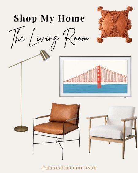 Shop my living room  http://liketk.it/3g5TR #liketkit @liketoknow.it