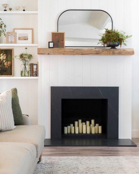 http://liketk.it/39GaB #liketkit #LTKSeasonal #StayHomeWithLTK #LTKhome #LivingRoom #Sofa #Fireplace @liketoknow.it.home @liketoknow.it.family @liketoknow.it