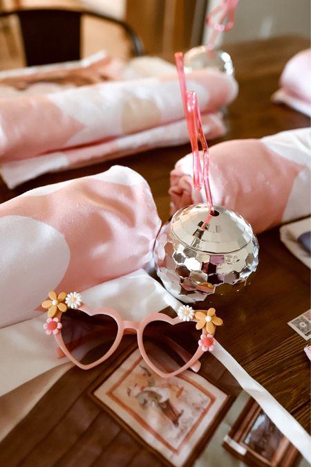 Retro hippie theme bachelorette party!   #LTKunder100 #LTKstyletip #LTKwedding