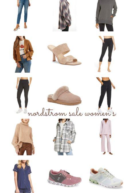 #Nsale Nordstrom sale women's clothes http://liketk.it/3jJlD #liketkit @liketoknow.it #LTKsalealert #LTKunder100 #LTKhome You can instantly shop my looks by following me on the LIKEtoKNOW.it shopping app
