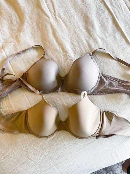 Best bras! Super comfy and fit tts!   #LTKsalealert #LTKunder50 #LTKunder100