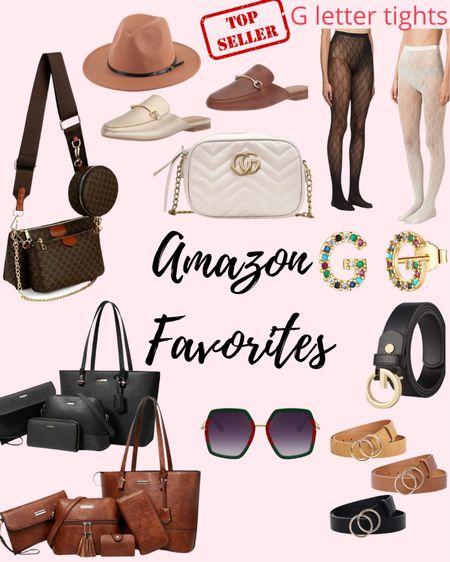 Amazon Fashion    Amazon fashion finds     #amazon #amazonfind #amazonfinds #amazonfashion #amazonfinds #amazonfashionfinds #amazonfinds #founditonamazon #amazoninfluencer