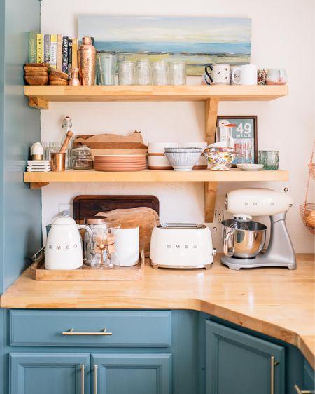 Kitchen http://liketk.it/2N9Pk #liketkit @liketoknow.it #StayHomeWithLTK #LTKhome