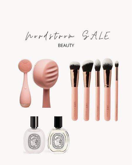 Nordstrom Anniversary Beauty finds   #NordstromAnniversarySale #Nordstrom #SaleAlert #NSale     #LTKbeauty #LTKunder100 #LTKsalealert