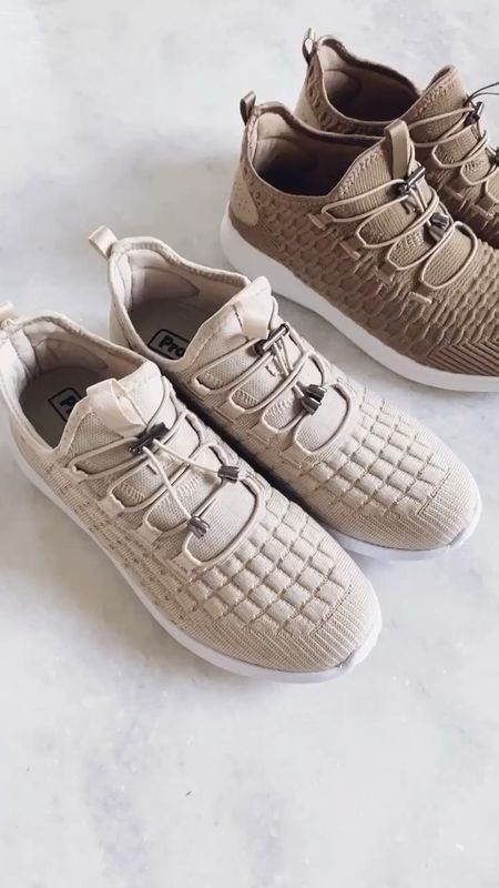 Sneakers, everyday shoes, athletic shoes, StylinByAylin   #LTKunder100 #LTKshoecrush #LTKstyletip
