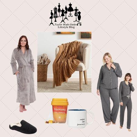 Get your cozy on at Target this season. check out these cozy comfy and warming items that you could get right now before it gets too chilly.  #LTKGiftGuide #LTKhome #LTKcurves