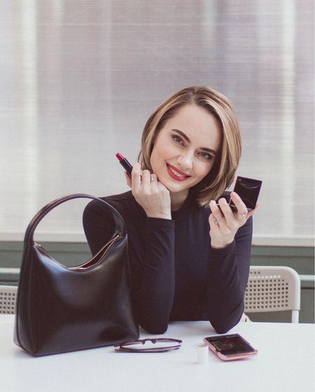 Rounding up my favorite red lipsticks for every occasion 💄💋   #LTKbeauty #LTKHoliday #LTKGiftGuide