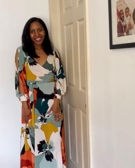It's maxi dress season! Here are a few of my favorites http://liketk.it/3e445 #liketkit @liketoknow.it