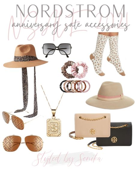 NSALE Nordstrom anniversary sale accessories   #LTKunder50 #LTKitbag #LTKsalealert