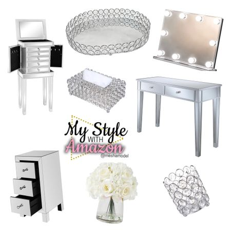 Shop my Favorite glam bedroom decor items! http://liketk.it/3dIfa #liketkit @liketoknow.it @liketoknow.it.home