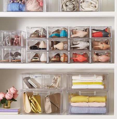 Organize with me!   Shop the best selling & best rated items at the @nordstrom anniversary early access sale today! #nsale  CEO: patesillc.com & PATESIfoundation.org  @secretsofyve : where beautiful meets practical, comfy meets style, affordable meets glam with a splash of splurge every now and then. I do LOVE a good sale and combining codes!  Gift cards make great gifts.  @liketoknow.it #liketkit #LTKDaySale #LTKDay #LTKsummer #LKTsalealert #LTKSpring #LTKswim #LTKsummer #LTKworkwear #LTKbump #LTKbaby #LKTsalealert #LTKitbag #LTKbeauty #LTKfamily #LTKbrasil #LTKcurves #LTKeurope #LTKfit #LTKkids #LTKmens #LTKshoecrush #LTKstyletip #LTKtravel #LTKworkwear #LTKunder100 #LTKunder50 #LTKwedding #StayHomeWithLTK gifts for mom Dress shirt gifts she will love cozy gifts spa day gifts Summer Outfits Nordstrom Anniversary Sale Old Navy Looks Walmart Finds Target Finds Shein Haul Wedding Guest Dresses Plus Size Fashion Maternity Dresses Summer Dress Summer Trends Beach Vacation Living Room Decor Bathroom Decor Bedroom Decor Nursery Decor Kitchen Decor Home Decor Cocktail Dresses Maxi Dresses Sunglasses Swimsuits Rompers Sandals Bedding & Bath Patio Furniture Coffee Table Bar Stools Area Rugs Wall Art Nordstrom sale #Springhats  #makeup  Swimwear #whitediamondrings Black dress wedding dresses  #weddingoutfits  #designerlookalikes  #sales  #Amazonsales  #hairstyling #amazon #amazonfashion #amazonfashionfinds #amazonfinds #targetsales  #TargetFashion #affordablefashion  #fashion #fashiontrends #summershorts  #summerdresses  #kidsfashion #workoutoutfits  #gymwear #sportswear #homeorganization #homedecor #overstockfinds #boots #Patio Romper #baby #kitchenfinds #eclecticstyle Office decor Office essentials Graduation gift Patio furniture  Swimsuitssandals Wedding guest dresses Target style SheIn Old Navy Asos Swim Beach vacation Beach bag Outdoor patio Summer dress White dress Hospital bag Maternity Home decor Nursery Kitchen Disney outfits Secretsofyve  #LTKhome #LTKSeasonal