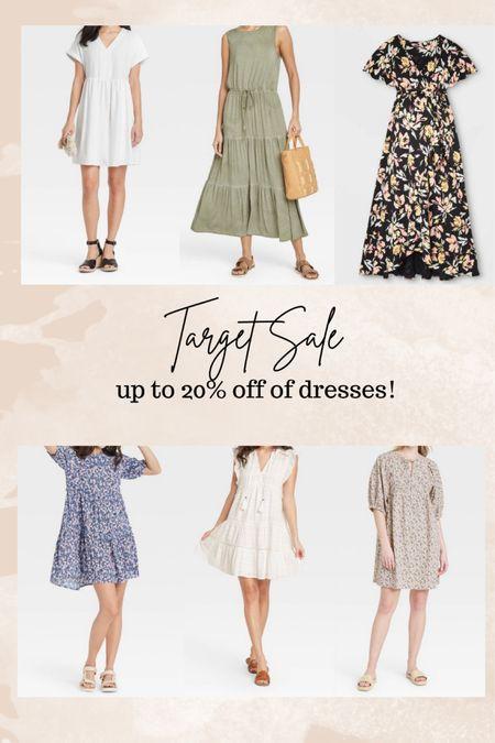 Target Women's Dressed up to 20% off :) http://liketk.it/3h87N #liketkit @liketoknow.it #LTKunder50 #LTKsalealert @liketoknow.it.home Shop my daily looks by following me on the LIKEtoKNOW.it shopping app