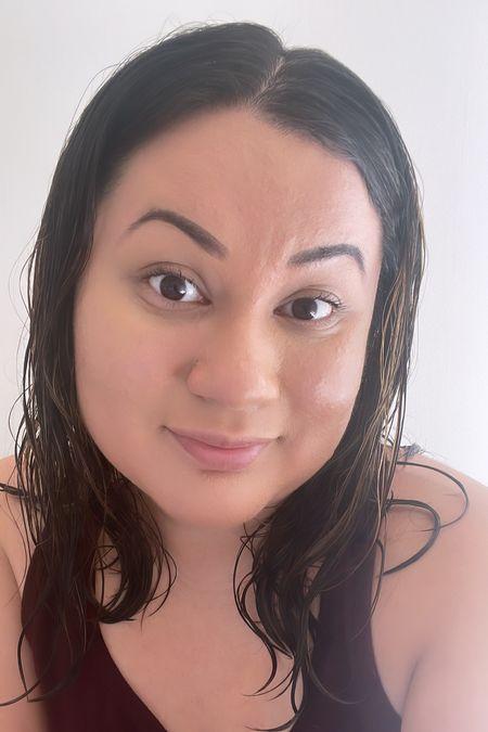 Beauty, makeup, foundation, cc cream, mascara, moisturizer, brow dip   #LTKGiftGuide #LTKunder100 #LTKbeauty