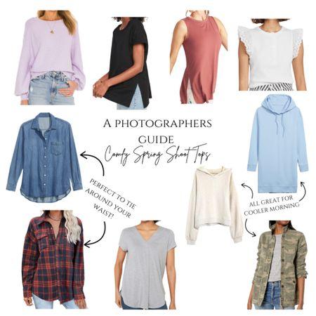 Spring top | spring fashion | old navy | target | target fashion | amazon fashion   #LTKSeasonal #LTKunder100 #LTKunder50