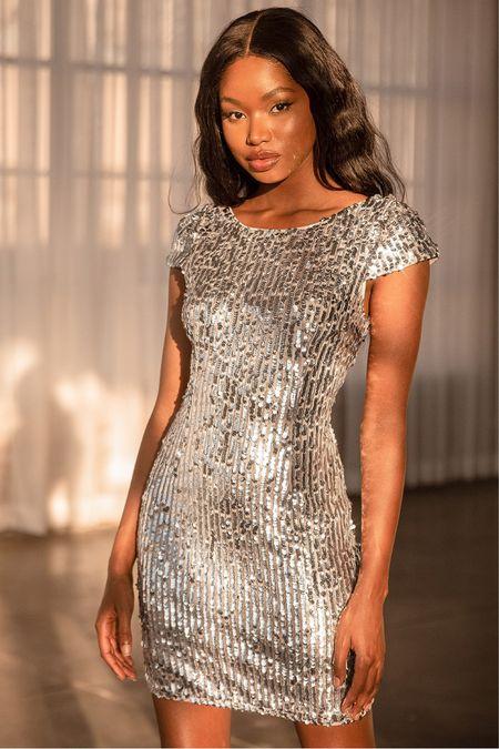 Lulus Wedding Guest Dresses & Cocktail Party Dresses 🤍 bridesmaid dresses, rehearsal dinner dresses, party dresses, floral dresses, lace dresses, sequin dresses, satin dresses, rhinestone dresses, maxi dresses, mini dresses, formal dresses, celebration dresses, fall dresses @shop.ltk #liketkit 🥰 Thanks for being here & shopping with me! 🤍 Xo Christin   #LTKstyletip #LTKshoecrush #LTKcurves #LTKitbag #LTKsalealert #LTKwedding #LTKfit #LTKunder50 #LTKunder100 #lulus #lovelulus   #LTKHoliday